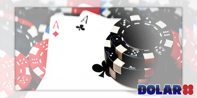 Download Aplikasi Dewapoker